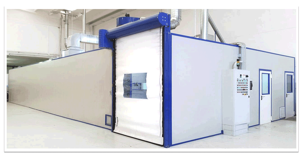 metaltor-azienda-04sm